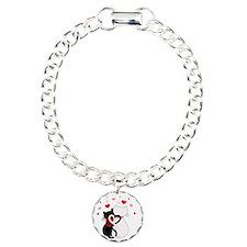 Love Cats Bracelet