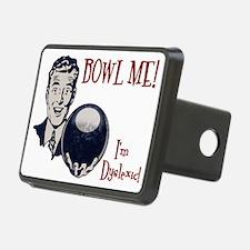 bowl-me-3-LTT Hitch Cover