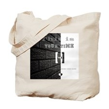 This is your time Tote Bag