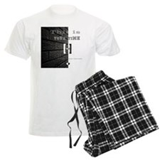 This is your time Pajamas
