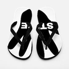 StageHand Flip Flops