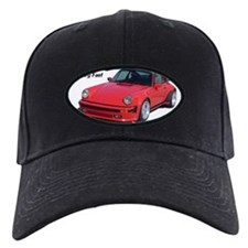 German sports cars at their best Baseball Hat