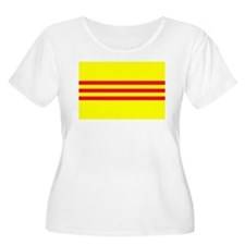 South Vietnam T-Shirt