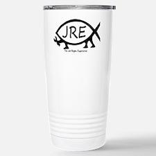 JRE Travel Mug