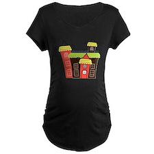 Dream Home T-Shirt
