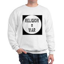warbutton Sweatshirt