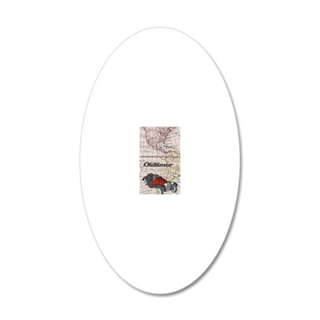 oot_iPhone 4_4S Switch Case_ 20x12 Oval Wall Decal
