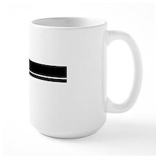 unsc Mug