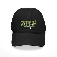 ZILF Baseball Hat
