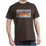 FlipsideTshirts Dark T-Shirt