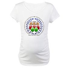 American Kettlebell Alliance Shirt