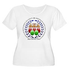 American Kett T-Shirt