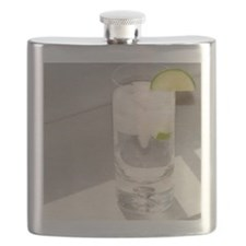 vodka tonic cropped Flask
