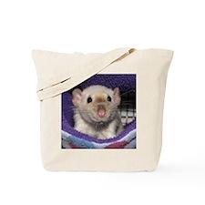 Saydee Tote Bag