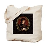 Richard iii Totes & Shopping Bags