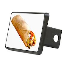 Burrito Hitch Cover