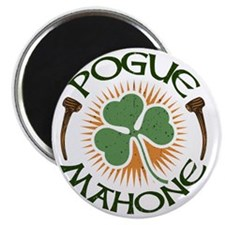 pogue-mahone-LTT Magnet