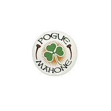 pogue-mahone-LTT Mini Button