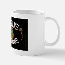 pogue-mahone-OV Small Small Mug
