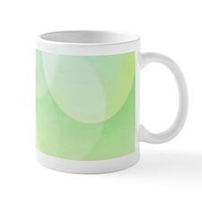Lime Bliss Mug