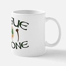 Pogue-mahone-CAP Mug