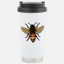 Bee Travel Mug