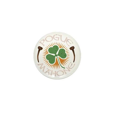 pogue-mahone-DKT Mini Button