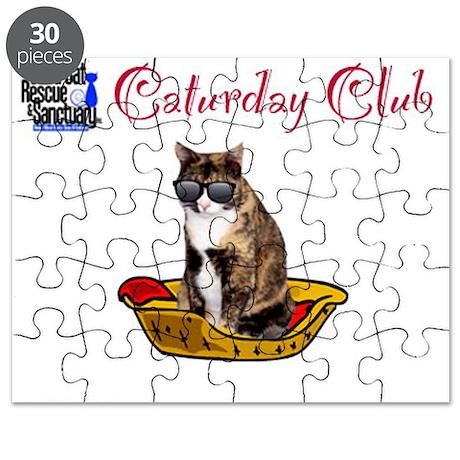BCats-Designpng1 Puzzle