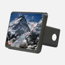 Mt. Everest Southeast Ridg Hitch Cover