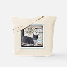 Katie Tote Bag