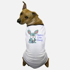 Peperes Little Bunny Dog T-Shirt
