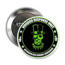 "voodoo response unit 2.25"" Button"