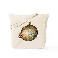 Haggis Tote Bag