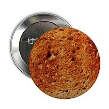 """Toast 2.25"""" Button"""