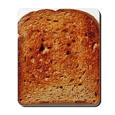 Toast Mousepad