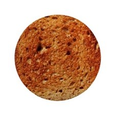 "Toast 3.5"" Button"