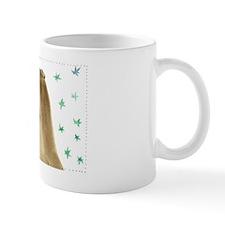 U R OTTERLY WONDERFUL Mug