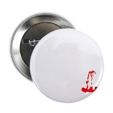 "How To Kill A Zombie 2.25"" Button"