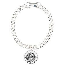 Azrec Bracelet