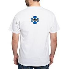 The Declaration of Arbroath Shirt