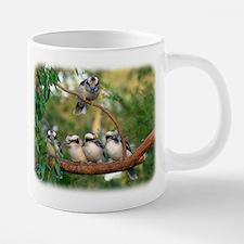 Kookaburra 9Y172D-004 Mugs