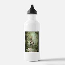 tef_Teapot_2 Water Bottle