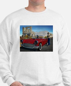 By The Time I Get To Phoenix Sweatshirt
