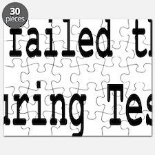 turingtestrectangle Puzzle