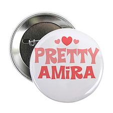 Amira Button