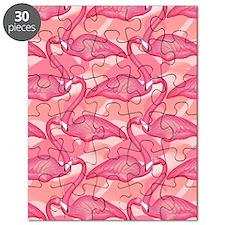 pinkflamingo_6192 Puzzle