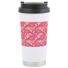pinkflamingo_6200 Travel Mug