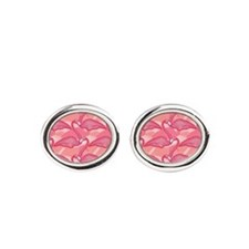 pinkflamingo_6228 Cufflinks