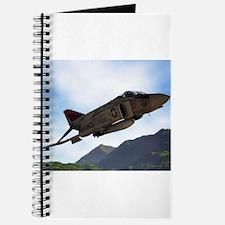 F-4 Journal