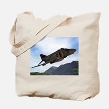 F-4 Tote Bag